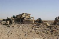 यमनः विस्फोट में बारुदी सुरंग हटाने वाले 5 विदेशी विशेषज्ञों की मौत