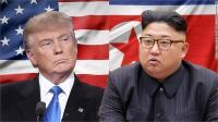 अमेरिका-उत्तर कोरिया के बीच दूसरे शिखर सम्मेलन की जगह तय, ट्रंप ने की पुष्टि
