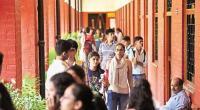दिल्ली विश्वविद्यालय में 30 नए पाठ्यक्रम शुरू -देखें कौन सा है आपके लायक