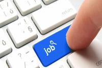 यहां निकली है 800 से ज्यादा सरकारी नौकरियां, ऐसे करें आवेदन