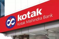 कोटक महिंद्रा बैंक का शुद्ध मुनाफा तीसरी तिमाही में 23% बढ़ा