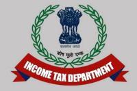 टैक्स के 5000 करोड़ रुपए वसूलने के लिए इन लोगों के पीछे पड़ा इनकम टैक्स डिपार्टमेंट