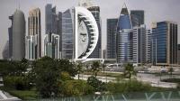 UAE में आव्रजन कानून मसौदे पर भारतीय समूह नहीं दे पाए सुझाव