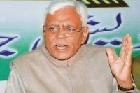 राज्यसभा में नागरिकता संशोधन बिल का विरोध करेगी JDU, विपक्ष ने कसा तंज