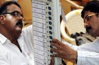 हैकर के दावों को चुनाव आयोग ने किया खारिज, कहा- ईवीएम पूरी तरह सुरक्षित