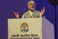 पीएम मोदी करेंगे प्रवासी भारतीय सम्मेलन का उद्घाटन (पढ़ें 22 जनवरी की खास खबरें)
