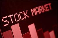 एशिया बाजार कमजोर, एसजीएक्स निफ्टी पर दबाव