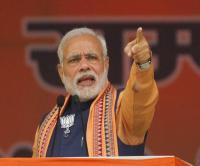 आज वाराणसी में PM नरेंद्र मोदी, करेंगे 15वें प्रवासी भारतीय दिवस सम्मेलन का उद्घाटन