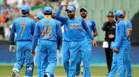 नेपियर में भारतीय टीम का रिकाॅर्ड है डरावना, बदलना होगा इतिहास