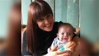 9 महीने के बच्चे ने 24 घंटों में 25 बार दी मौत को मात, बन गया इतिहास