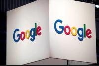 भारत में राजनीतिक विज्ञापन से जुड़ी जानकारी सार्वजनिक करेगी Google