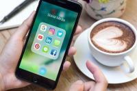 सोशल मीडिया का इस्तेमाल न करने पर भी आपके बारे में पूरी जानकारी रखते हैं लोग: स्टडी