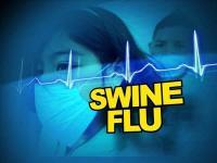 हिमाचल के प्रोफैसर की Swine Flu से पी.जी.आई. में मौत
