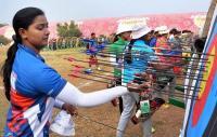 भारतीय तीरंदाजी संघ से निलंबन का खतरा टला