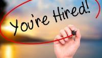 मनोहर सोगातः हरियाणा में बगैर इंटरव्यू 18,218 को मिली नौकरी