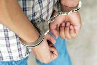 नशे की तस्करी करने वाले 6 गिरफ्तार