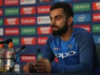 कोहली ने जताया अंदेशा- न्यूजीलैंड के इन 2 बल्लेबाजों से रहना होगा बचकर