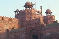 लाल किले में 26 जनवरी से शुरू होगा भारत पर्व