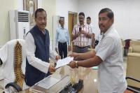 ओडिशा: सुंदरगढ़ विधायक जोगेश का इस्तीफा, कांग्रेस की संख्या घटकर हुई 14