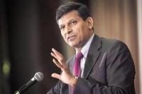 भारतीय अर्थव्यवस्था आखिरकार चीन को पीछे छोड़ देगी: राजन