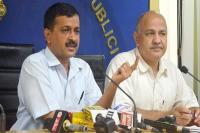 जेएनयू देशद्रोह मामला: कानूनी सलाह ले रही है दिल्ली सरकार