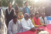 अठावले की अपील, लोकसभा चुनाव में राजग का साथ दे AIADMK