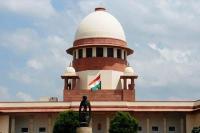 मोदी सरकार को राहत, सुप्रीम कोर्ट ने SC/ST Act में संशोधन पर रोक से किया इनकार