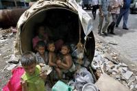 2030 तक देश में नहीं बचेगा कोई गरीब