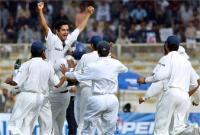 Video: आज ही के दिन पठान ने उड़ाई थी पाकिस्तान की नींद, पहले ही ओवर में लगाई थी हैट्रिक