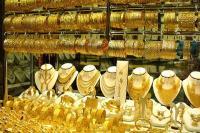 34 हजार के पार पहुंचा सोना, चांदी साढ़े सात माह के उच्चतम स्तर पर