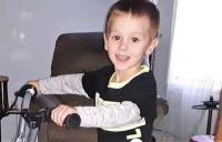 जंगल में खो गया 3 साल का बच्चा, रेस्क्यू के बाद बताई हैरानीजनक सच्चाई