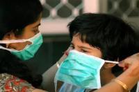भारत में तेजी से बढ़ रहे स्वाइन फ्लू के मामले, दिल्ली में अबतक 8 लोगों की मौत