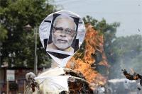 US इंटेलिजेंस एजेंसी की रिपोर्टः चुनाव से पहले भाजपा के कारण हो सकते हैं दंगे