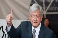 मेक्सिको में नशीले पदार्थों के खिलाफ युद्ध हुआ समाप्त, राष्ट्रपति ने की घोषणा