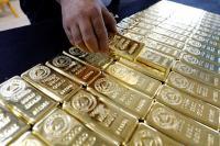 2019 में 25-50% ज्यादा अवैध सोना देश में आएगा: इंडस्ट्री