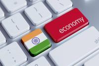 भारत को 5 साल में 5,000 अरब डॉलर, 8 साल में 10,000 अरब डॉलर की अर्थव्यवस्था बनाने का लक्ष्य