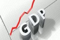 राजकोषीय घाटे के लक्ष्य से चूकी सरकार, घाटा बढ़ कर GDP के 3.4 प्रतिशत तक रहने का अनुमान
