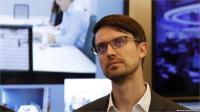 फेसबुक ने  हटाए ईरान से जुड़े सैकड़ों अपुष्ट अकाउंट्स