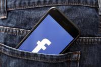 फेक न्यूज को लेकर Facebook ने उठाया सख्त कदम, बंद किए सैकड़ों पेज और अकाउंट