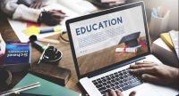 भारतीय छात्रों की नजर में पढ़ाई के लिए ये देश है बेस्ट, क्या आप भी जाना चाहेंगे