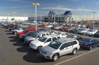पिछले महीने मारूति, होंडा और एमएंडएम के वाहनों की बिक्री बढ़ी