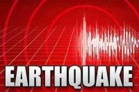 Earthquake: दिल्ली-NCR समेत भूकंप के झटकों से हिला चंडीगढ़
