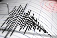 दिल्ली NCR में भूकंप के तेज झटके, तीव्रता 6.4