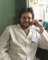 दोस्त का खून पीने वाला 10 साल अस्पताल में बना रहा मनोरोग विशेषज्ञ