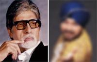 जब महानायक अमिताभ बच्चन को इस सिंगर ने करवाया 3 महीने तक इंतजार
