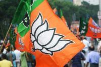 भाजपा ने साफ कर दिया कि लोकसभा-विधान सभा चुनाव एक साथ होंगे या नहीं!