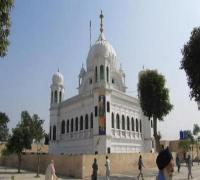 करतारपुर कॉरीडोर: 4 गांवों की भूमि होगी अधिगृहित
