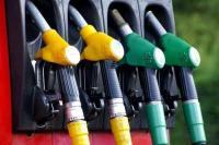पेट्रोल-डीजल के दाम में आज फिर राहत, इतने पैसे की आई कमी