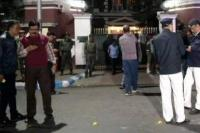 राज्यपाल पुलिस बनाम: क्या कहता है कानून