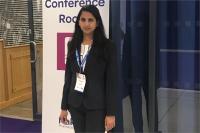 ब्रिटेन में भारतीय महिला ने जीती अधिकार की बड़ी कानूनी लड़ाई